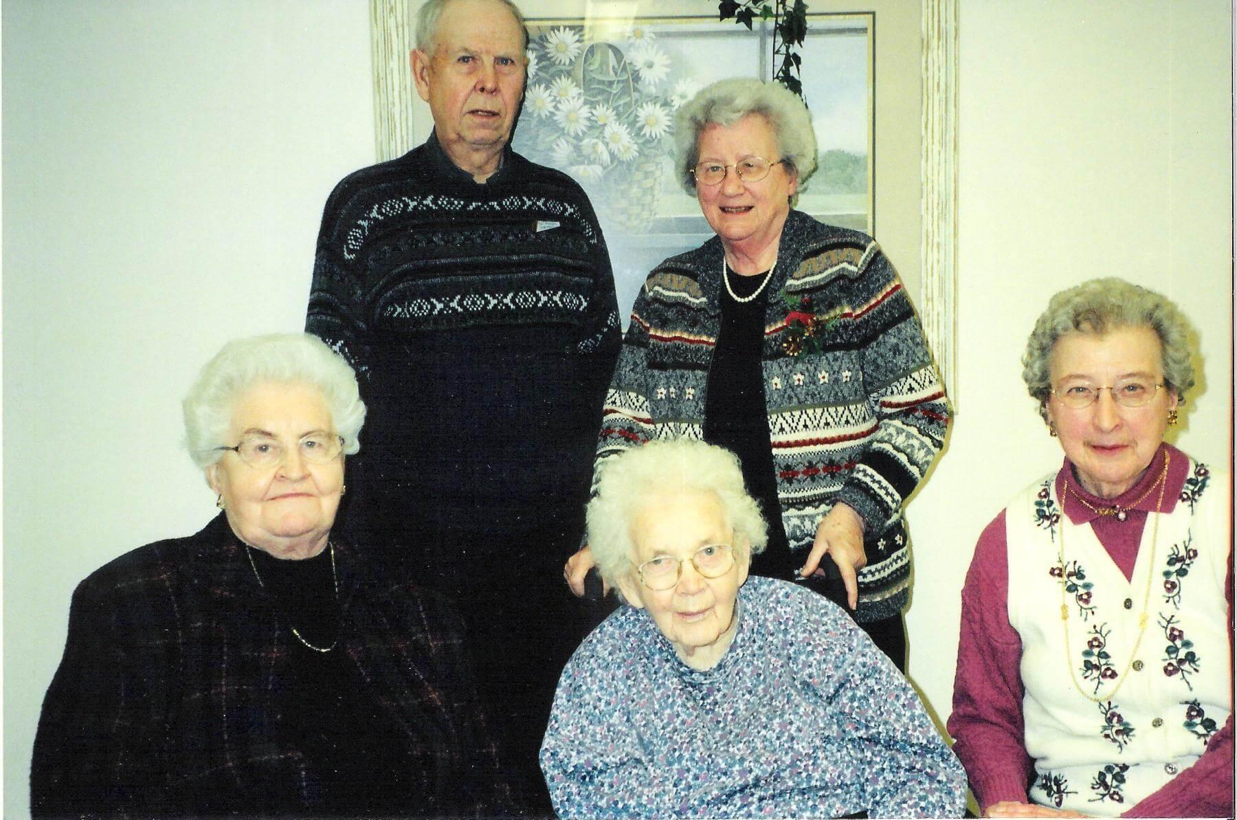 2005-Aunt-Doris-31