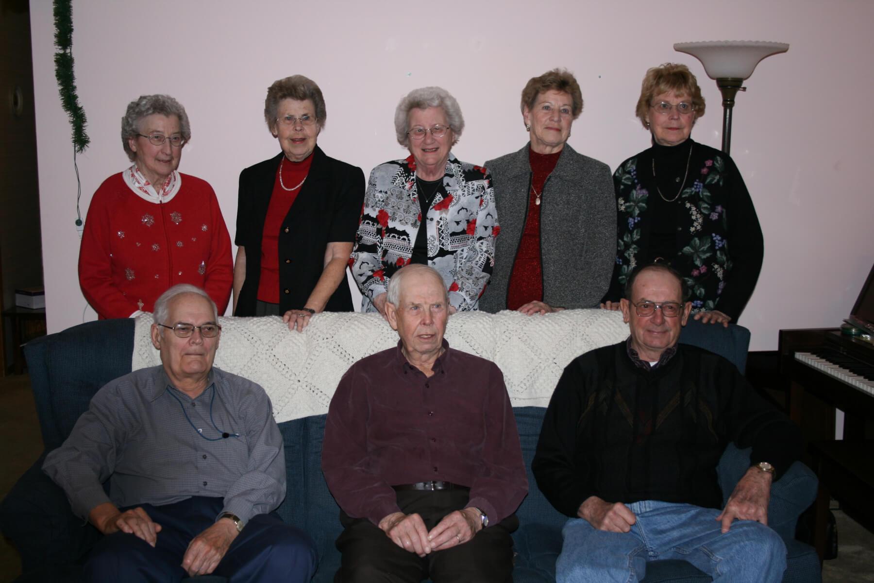 2007-IMG_0795