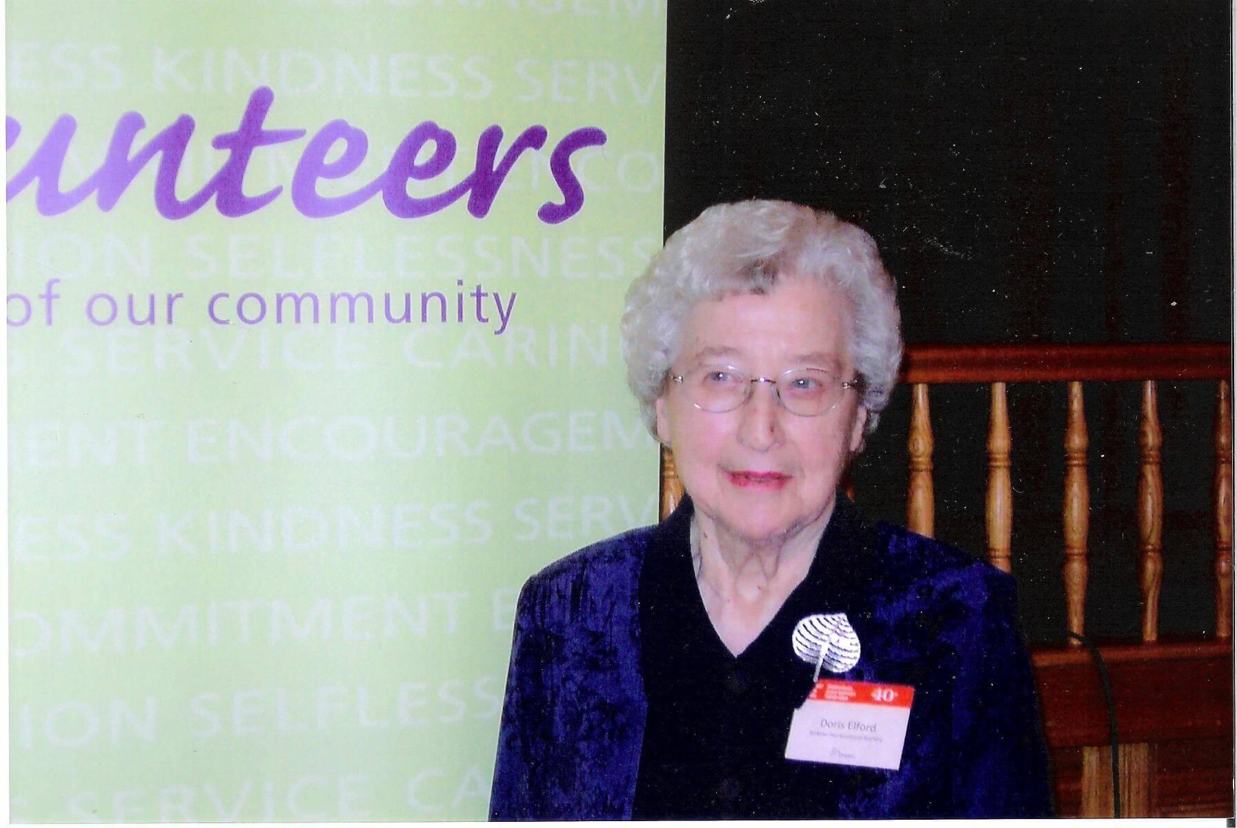 2013-Aunt-Doris-18