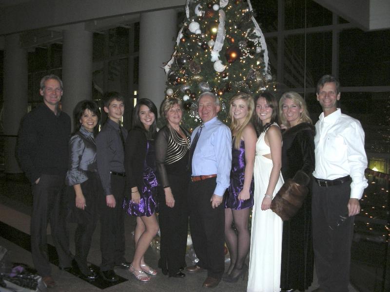 nyc-christmas-2009