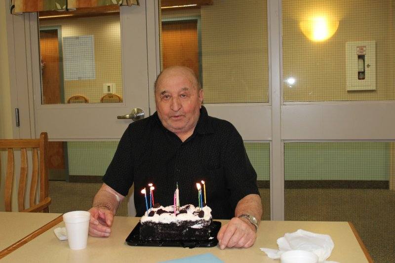 Grandps's 87th Birthday 2011 010.jpg