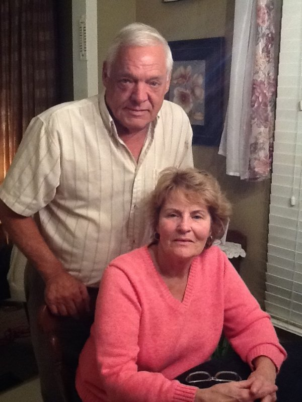 for-internet-slideshow-bob-and-marlene