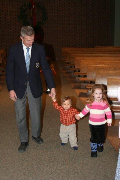 Baptism Matthew & Amber 047