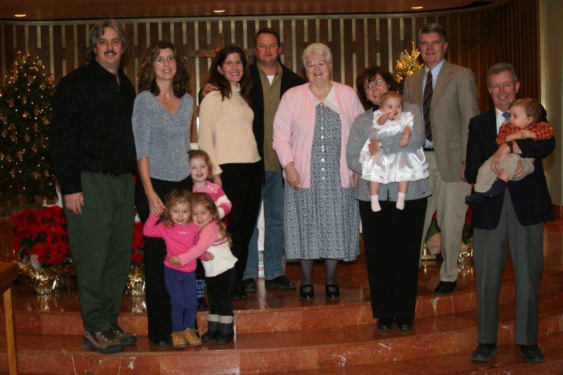 Baptism Matthew & Amber 049