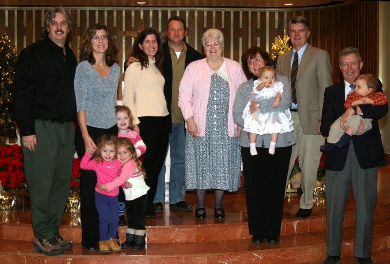 Baptism Matthew & Amber 049zzz