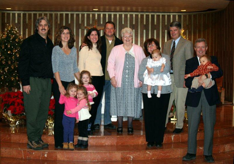 Baptism Matthew & Amber 050zzz
