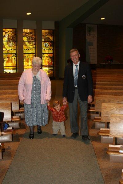 Baptism Matthew & Amber 053