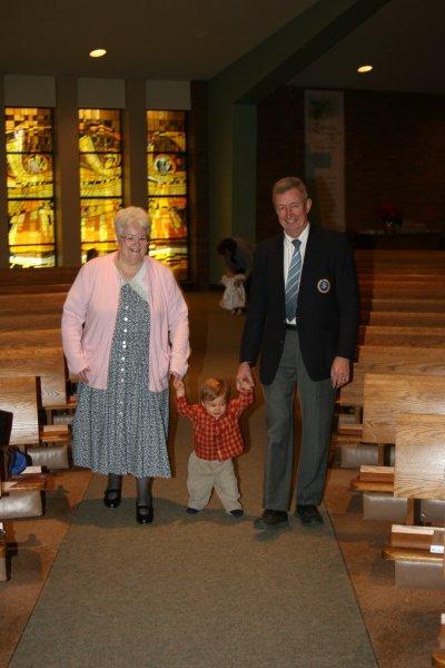 Baptism Matthew & Amber 054
