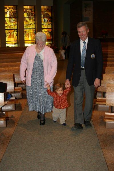 Baptism Matthew & Amber 056