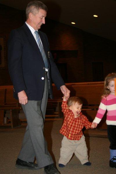 Baptism Matthew & Amber 060
