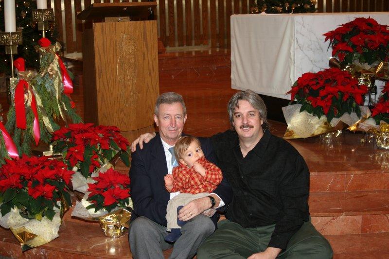 Baptism Matthew & Amber 070