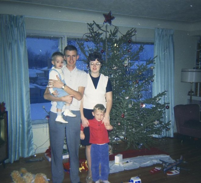 Family Pictures0012