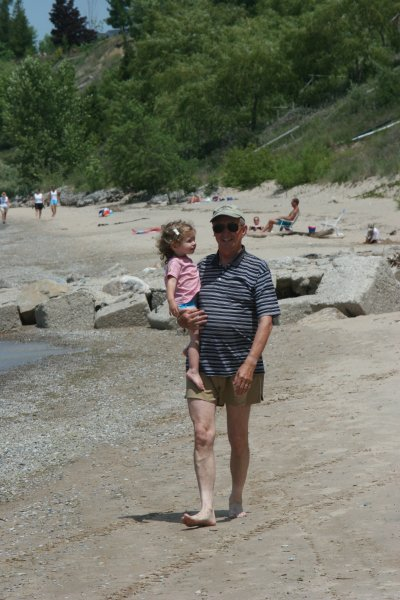 JULY  2005 047