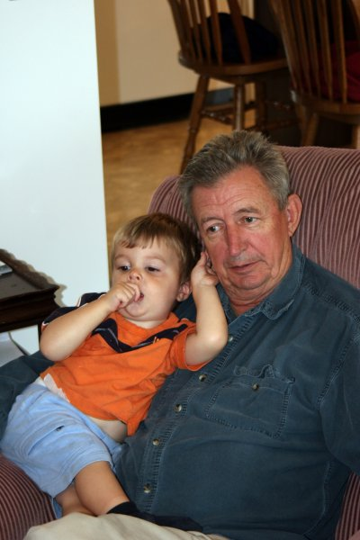 September 2006 193