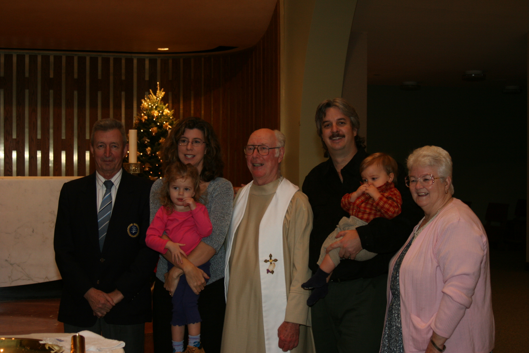 Baptism-Matthew-Amber-038-1
