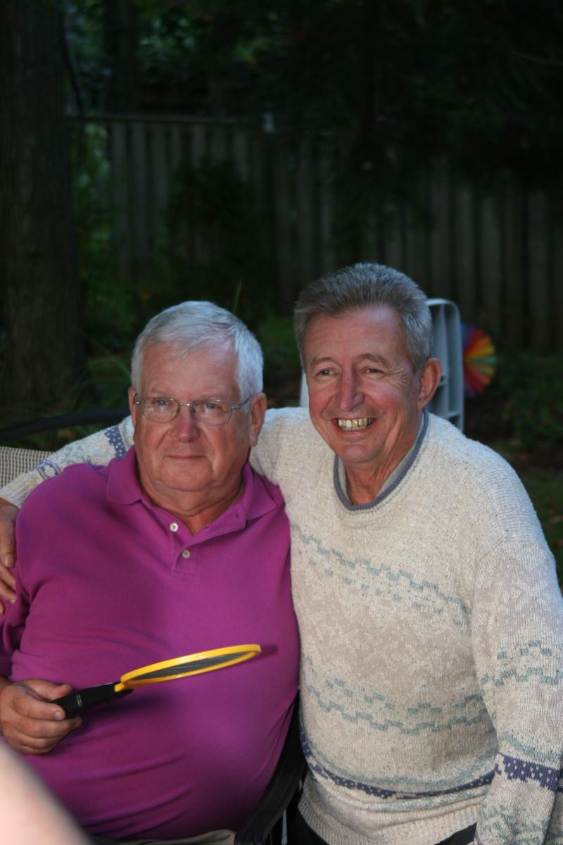 Dads-70th-Birthday-015
