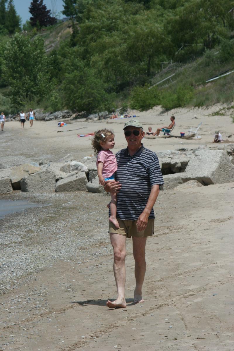JULY-2005-047