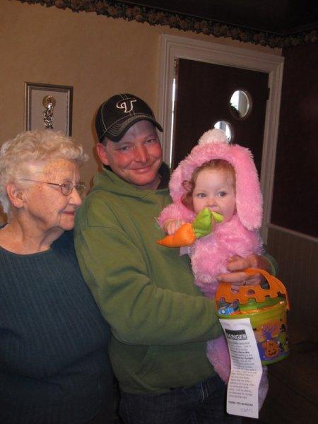 November 2010 014