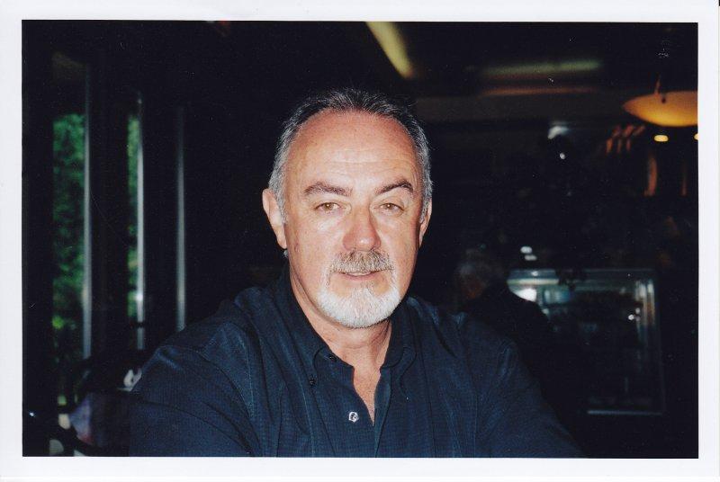 222. Sept 2002- Bruce Grant