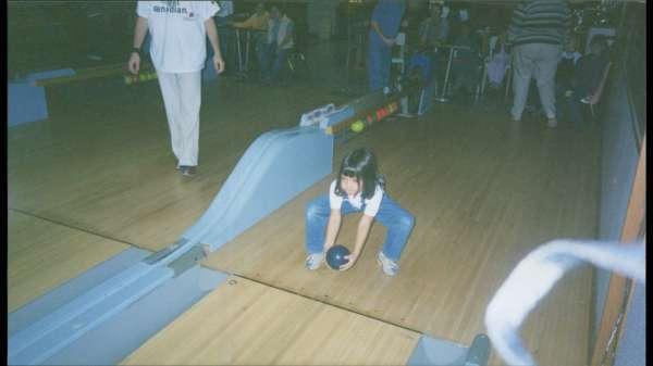 Slide326