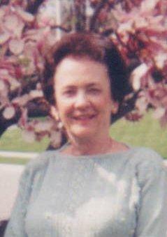 Hardy, Helen