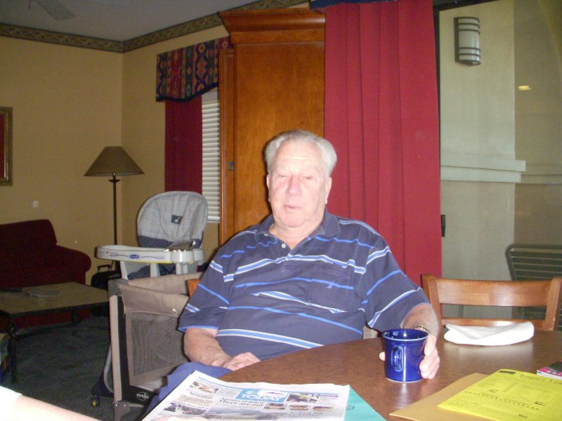 Dad in Phoenix3