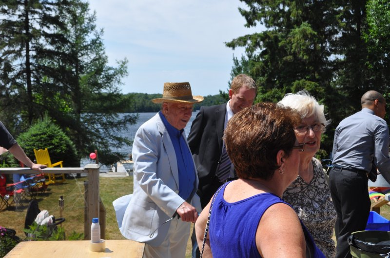 Karls wedding photo1