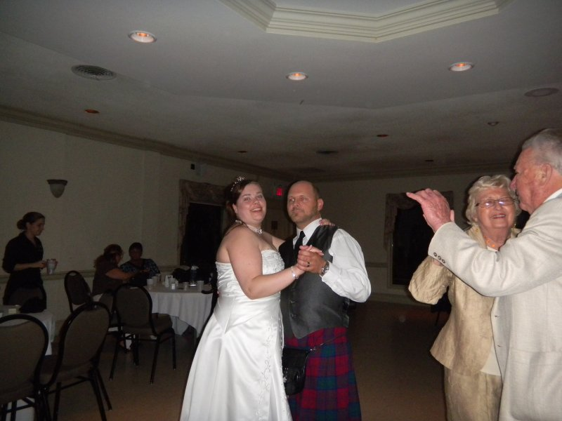 Kristas wedding1