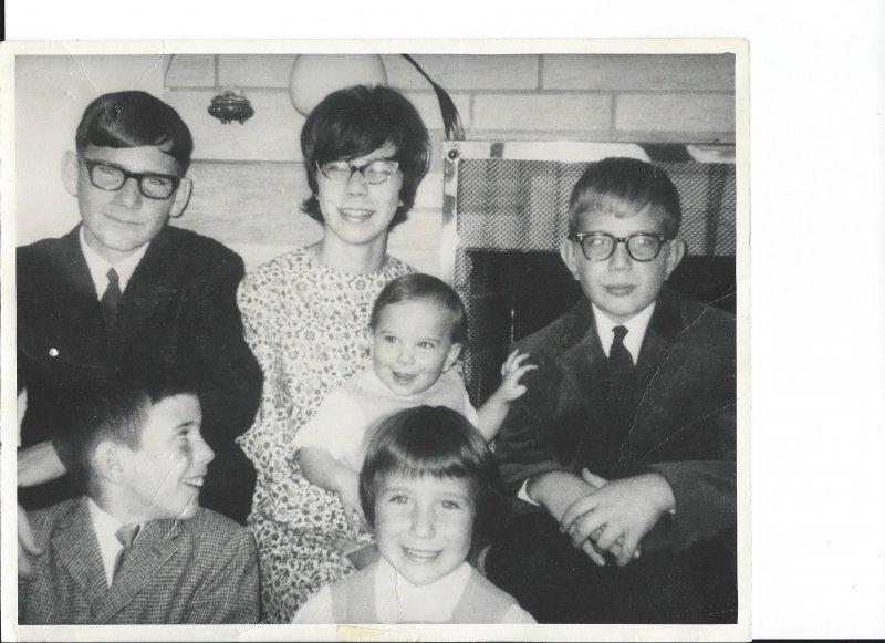 hermannoldfamilypic
