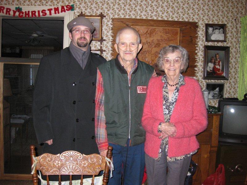 Feb2012 017