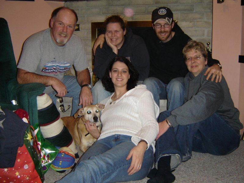 Photo 2006-12-25, 3 25 12 PM