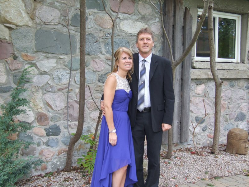 2013 weddings 089