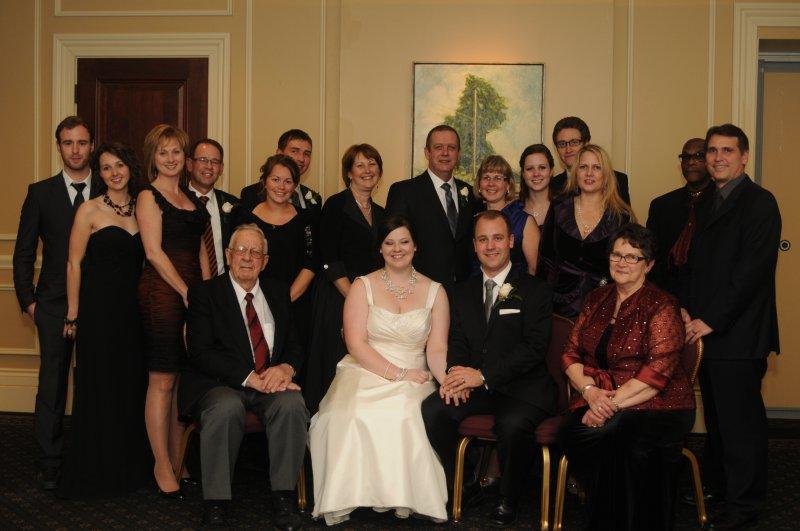 earle wedding-658