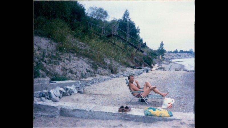 Slide268