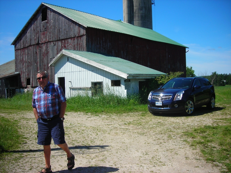 dad-in-front-of-homestead-teeswater
