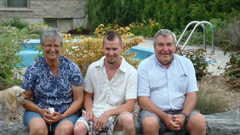 dad-mom-and-todd-summer-2011