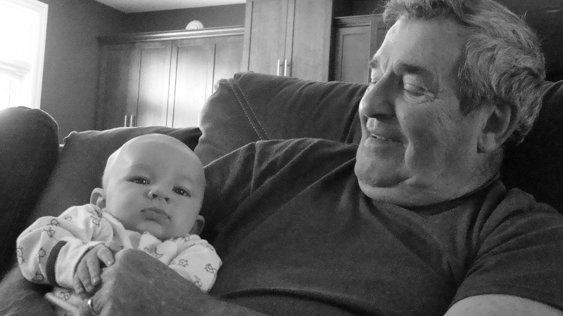 keegs-and-grandpa