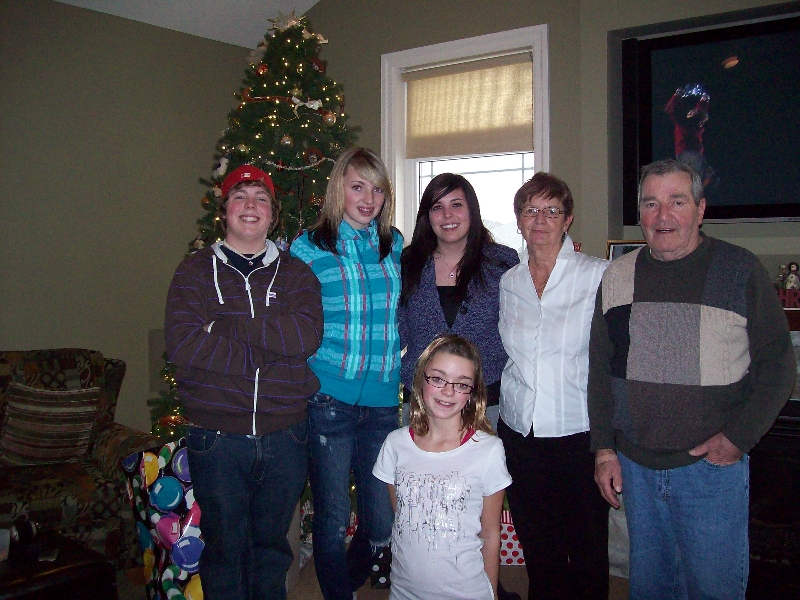 xmas-with-the-grandkids