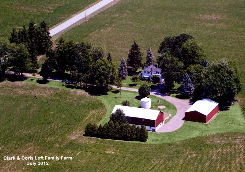 loft-clarke-farm