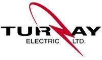 turnay_logo