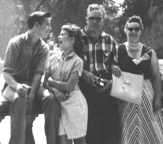 Copy of 1957