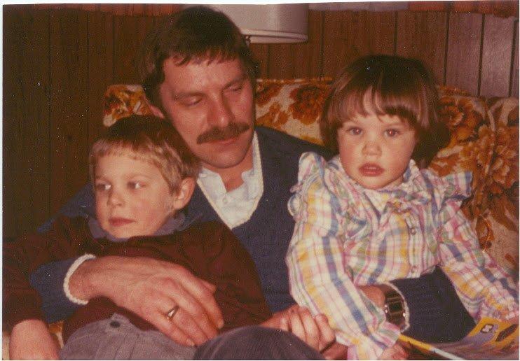 Copy of 1984a