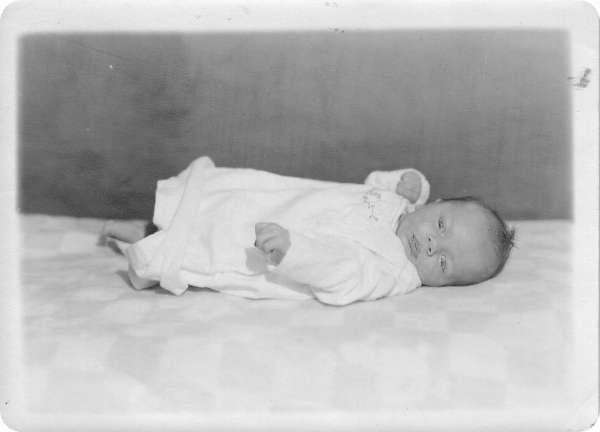 1-Albert-Walter-McCarthy-8-weeks-Photos