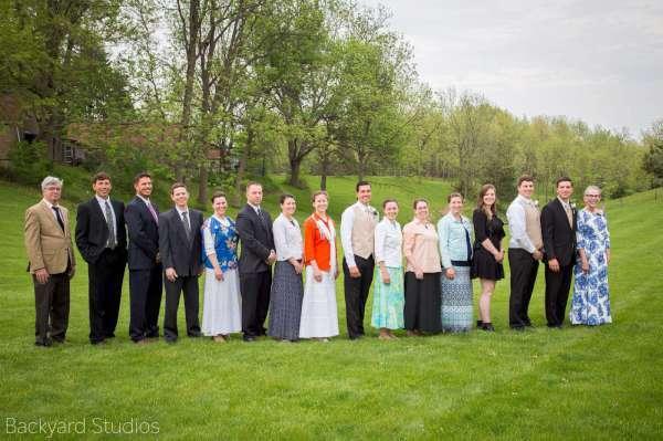 121-Ezras-110-Wedding-All-siblings