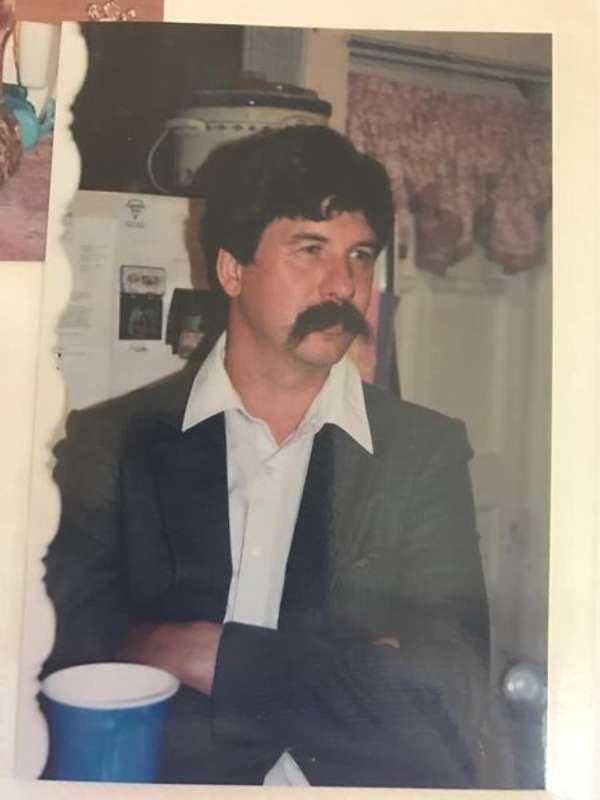39-Dad