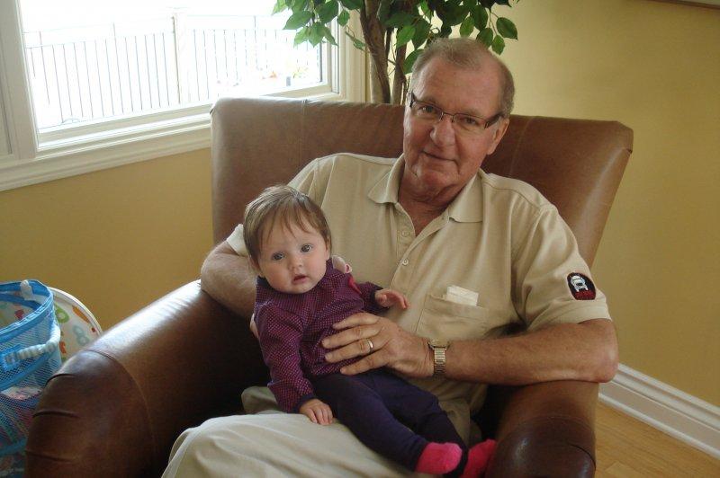 Red Cross Talk Delaney September Jon's Birthday 015
