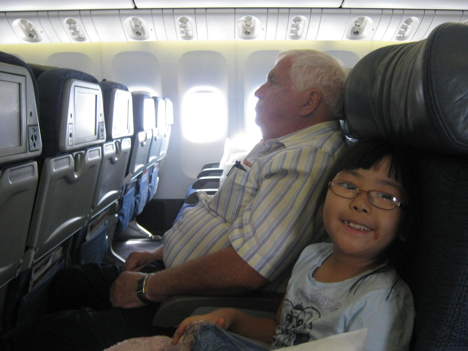 Cathys-China-photos-003