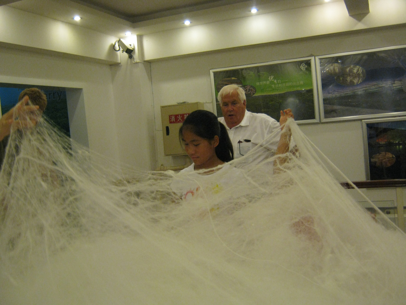 Cathys-China-photos-437
