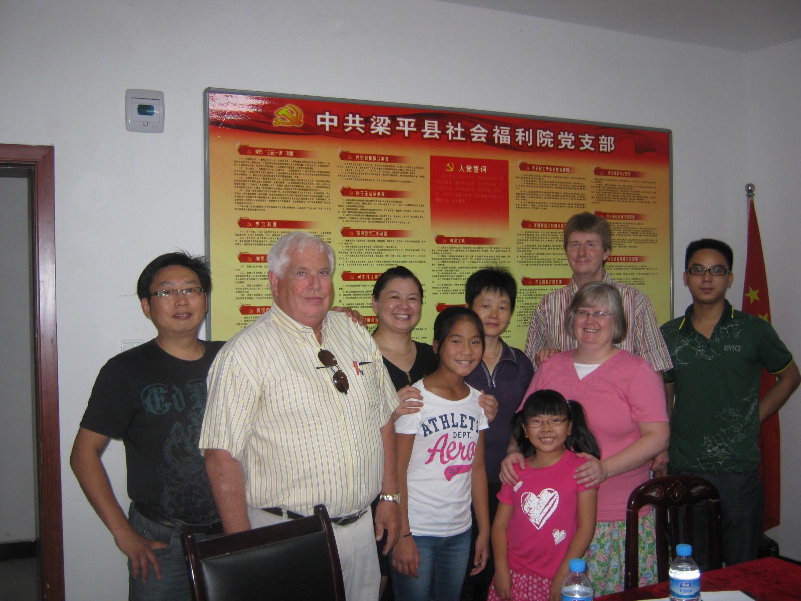 Cathys-China-photos-477