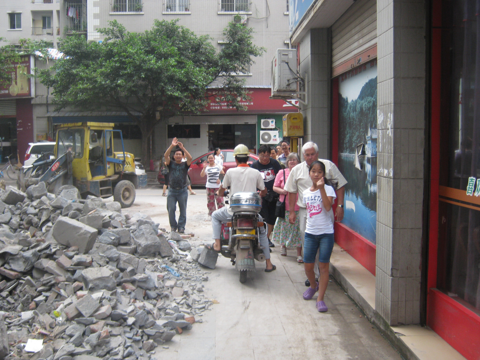 Cathys-China-photos-518